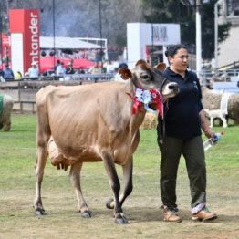 Fotos Expo Prado 2018 - Día 11 (58)