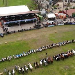 Fotos Expo Prado 2018 - Día 11 (6)