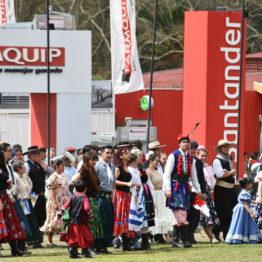 Fotos Expo Prado 2018 - Día 11 (64)