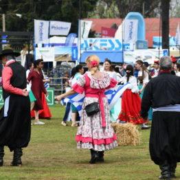 Fotos Expo Prado 2018 - Día 11 (65)