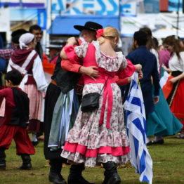 Fotos Expo Prado 2018 - Día 11 (67)