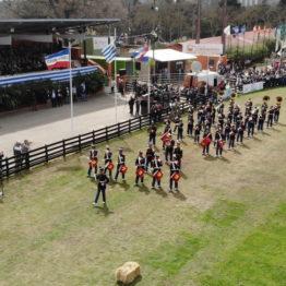 Fotos Expo Prado 2018 - Día 11 (7)
