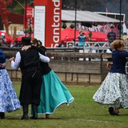 Fotos Expo Prado 2018 - Día 11 (71)