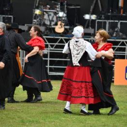 Fotos Expo Prado 2018 - Día 11 (73)
