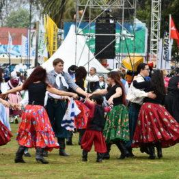 Fotos Expo Prado 2018 - Día 11 (74)