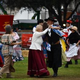 Fotos Expo Prado 2018 - Día 11 (78)