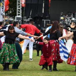 Fotos Expo Prado 2018 - Día 11 (82)