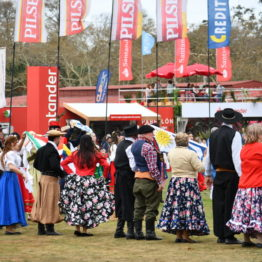 Fotos Expo Prado 2018 - Día 11 (85)