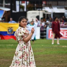 Fotos Expo Prado 2018 - Día 11 (86)