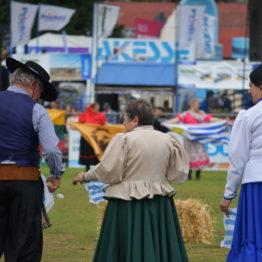 Fotos Expo Prado 2018 - Día 11 (87)
