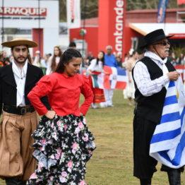 Fotos Expo Prado 2018 - Día 11 (92)