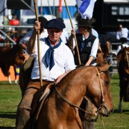 Fotos Expo Prado 2018 - Día 12 (10)