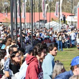 Fotos Expo Prado 2018 - Día 12 (20)