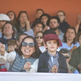 Fotos Expo Prado 2018 - Día 12 (24)