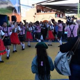 Fotos Expo Prado 2018 - Día 12 (28)