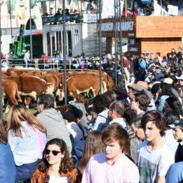Fotos Expo Prado 2018 - Día 12 (29)
