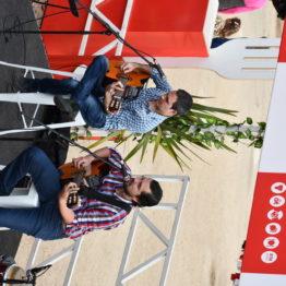 Fotos Expo Prado 2018 - Día 12 (3)