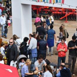 Fotos Expo Prado 2018 - Día 12 (4)