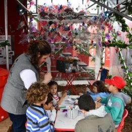 Fotos Expo Prado 2018 - Día 12 (51)