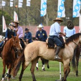 Fotos Expo Prado 2018 - Día 12 (60)