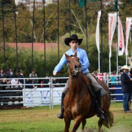 Fotos Expo Prado 2018 - Día 12 (64)