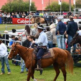 Fotos Expo Prado 2018 - Día 12 (68)