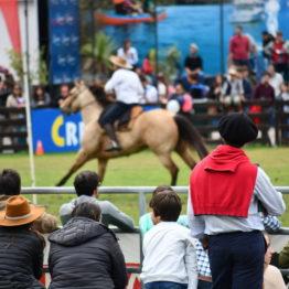 Fotos Expo Prado 2018 - Día 12 (70)