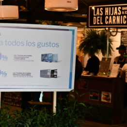Fotos Expo Prado 2018 - Día 2 (102)
