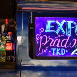 Fotos Expo Prado 2018 - Día 2 (106)
