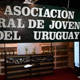 Fotos Expo Prado 2018 - Día 2 (117)