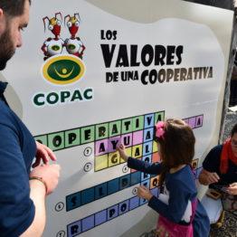 Fotos Expo Prado 2018 - Día 2 (121)