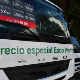 Fotos Expo Prado 2018 - Día 2 (132)