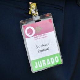 Fotos Expo Prado 2018 - Día 2 (134)