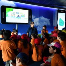 Fotos Expo Prado 2018 - Día 2 (17)