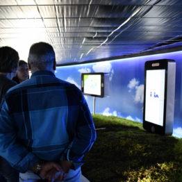 Fotos Expo Prado 2018 - Día 2 (19)