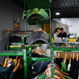 Fotos Expo Prado 2018 - Día 2 (30)