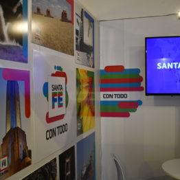 Fotos Expo Prado 2018 - Día 2 (35)