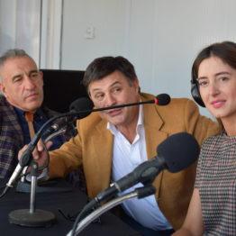 Fotos Expo Prado 2018 - Día 2 (38)