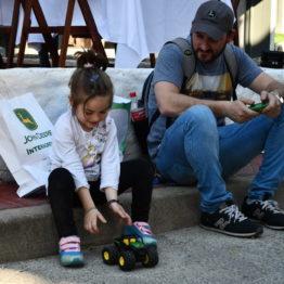 Fotos Expo Prado 2018 - Día 2 (43)