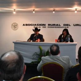 Fotos Expo Prado 2018 - Día 2 (46)