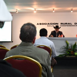 Fotos Expo Prado 2018 - Día 2 (48)