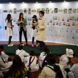 Fotos Expo Prado 2018 - Día 2 (60)