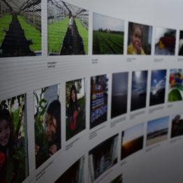 Fotos Expo Prado 2018 - Día 2 (62)