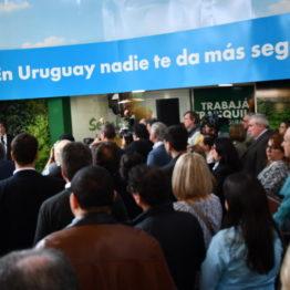 Fotos Expo Prado 2018 - Día 2 (63)