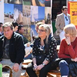 Fotos Expo Prado 2018 - Día 2 (68)