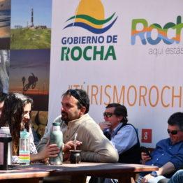 Fotos Expo Prado 2018 - Día 2 (69)