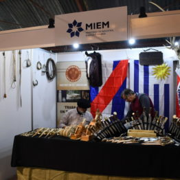 Fotos Expo Prado 2018 - Día 2 (73)