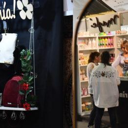 Fotos Expo Prado 2018 - Día 2 (76)