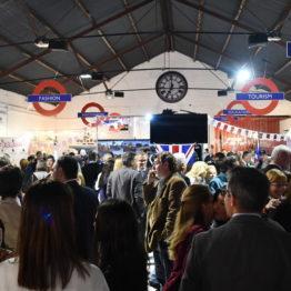 Fotos Expo Prado 2018 - Día 2 (81)