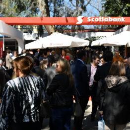 Fotos Expo Prado 2018 - Día 2 (84)